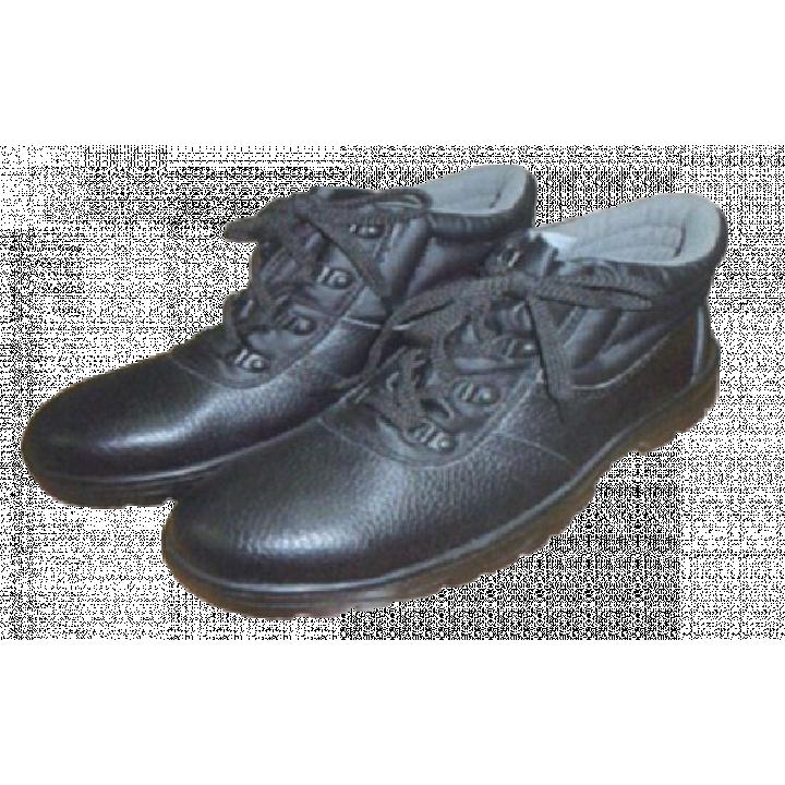 Giày bảo hộ lao động Marugo AX 080