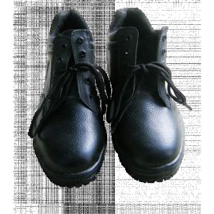 Giày bảo hộ lao động Marugo AX 017