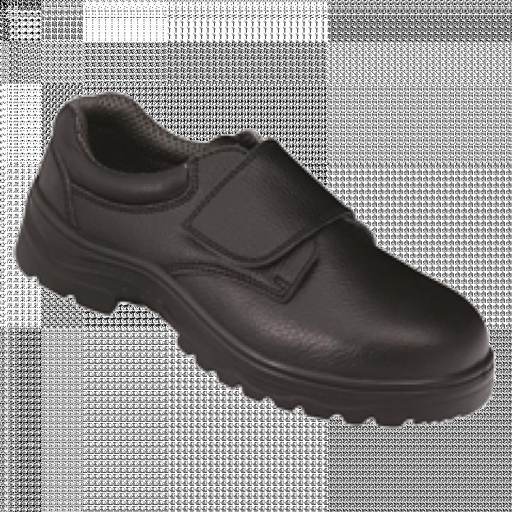 Giày bảo hộ lao động Marugo AX 014