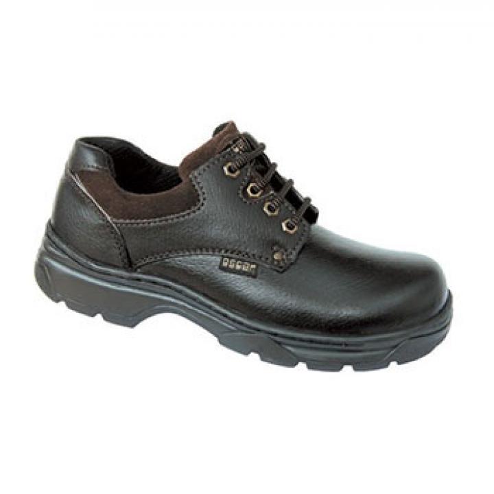 Giày bảo hộ lao động OSCAR 131-93A