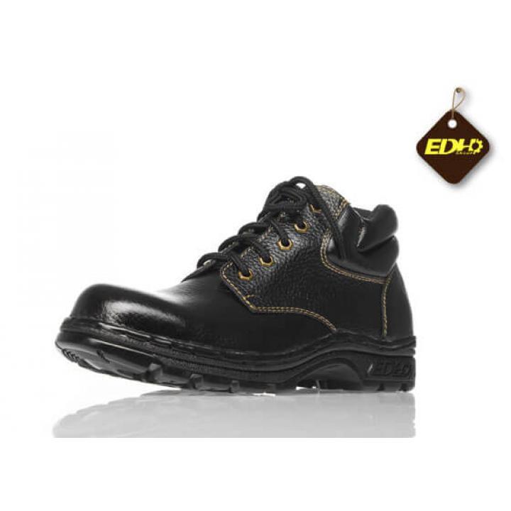 Giày bảo hộ lao động EDH-group K15