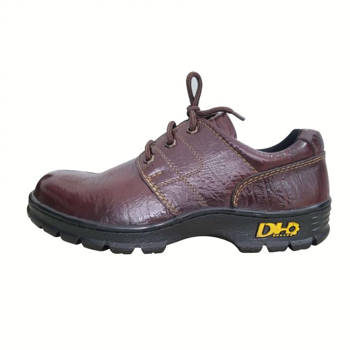 Giày bảo hộ lao động DH-group 01 (dòng cao cấp)