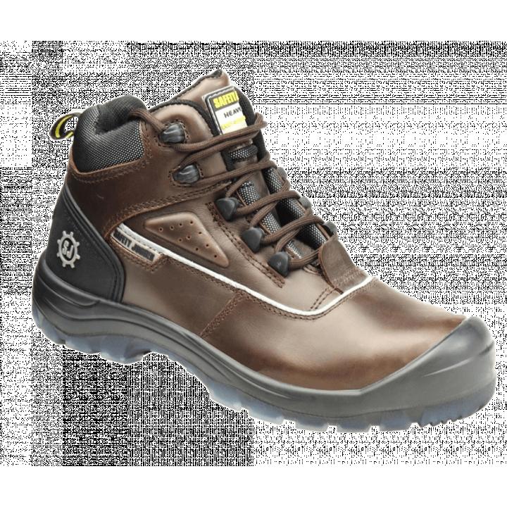 Giày bảo hộ lao động Safety Jogger Mars S3