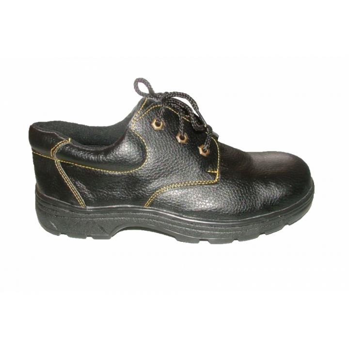 Giày bảo hộ lao động ABC thường