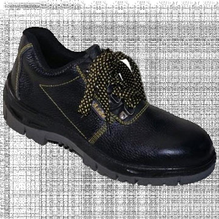 Giày bảo hộ lao động Asafe 112SH S3