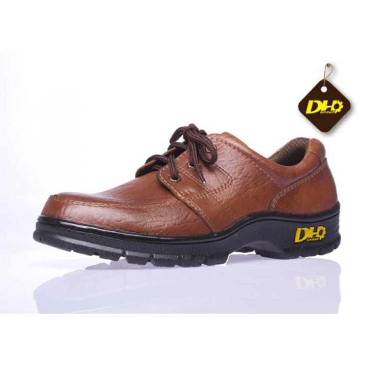 Giày bảo hộ lao động DH-group 02 (dòng cao cấp)