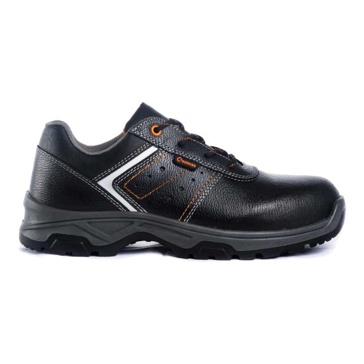 Giày bảo hộ lao động Neuking NK80 size 43
