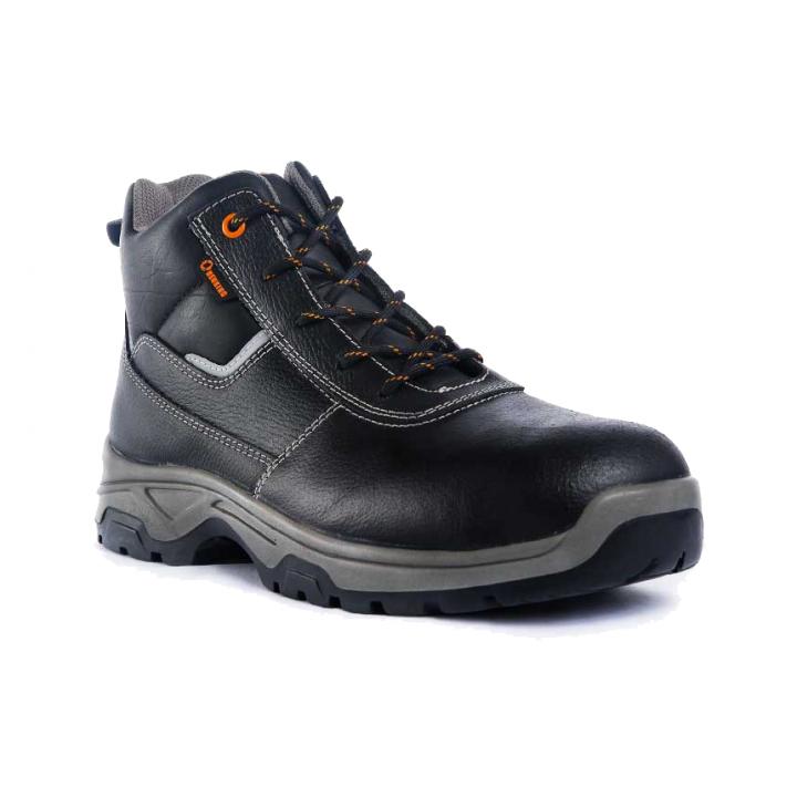 Giày bảo hộ lao động Neuking NK83 size 43