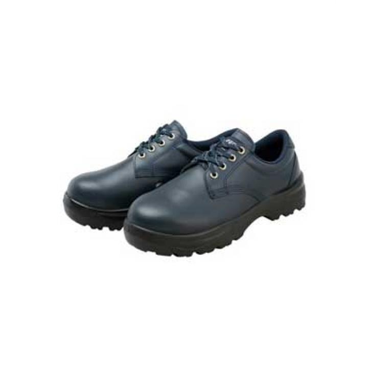 Giày bảo hộ lao động Hàn Quốc Youngpoong 4ACE