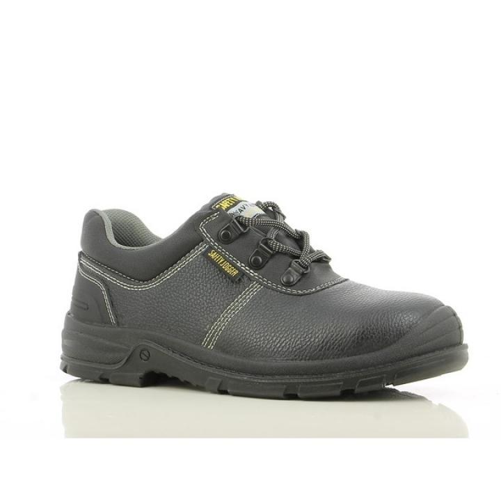 Giày bảo hộ lao động Safety Jogger Bestrun 231