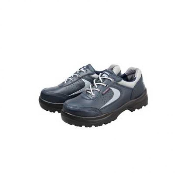 Giày bảo hộ lao động Hàn Quốc Youngpoong 4Premium