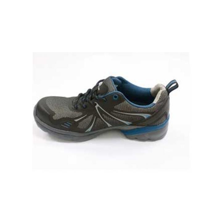 Giày bảo hộ lao động Hàn Quốc Youngpoong 4 Light Walk