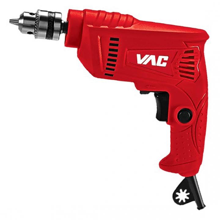 Máy khoan VAC VA1102 450W