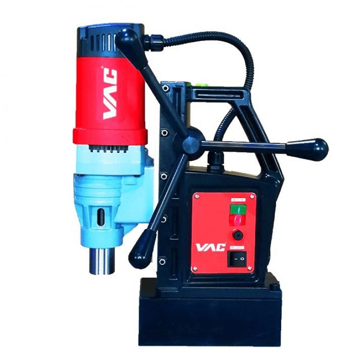 Máy khoan từ VAC VA1501