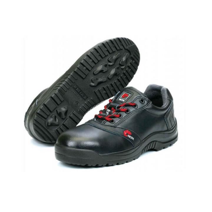Giày bảo hộ lao động NEPA NP-GNT 401