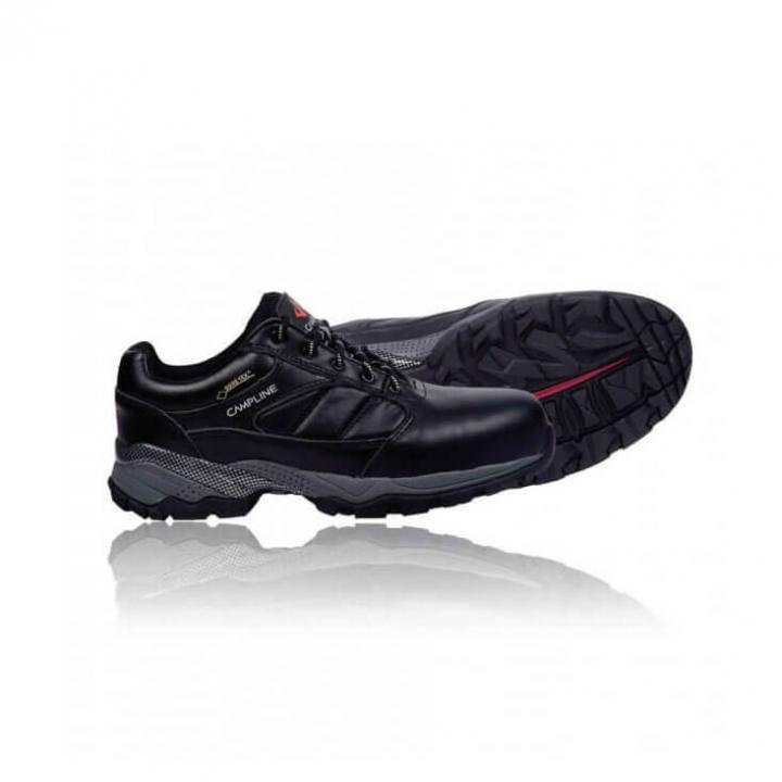 Giày bảo hộ lao động Campline Safety CP-G301