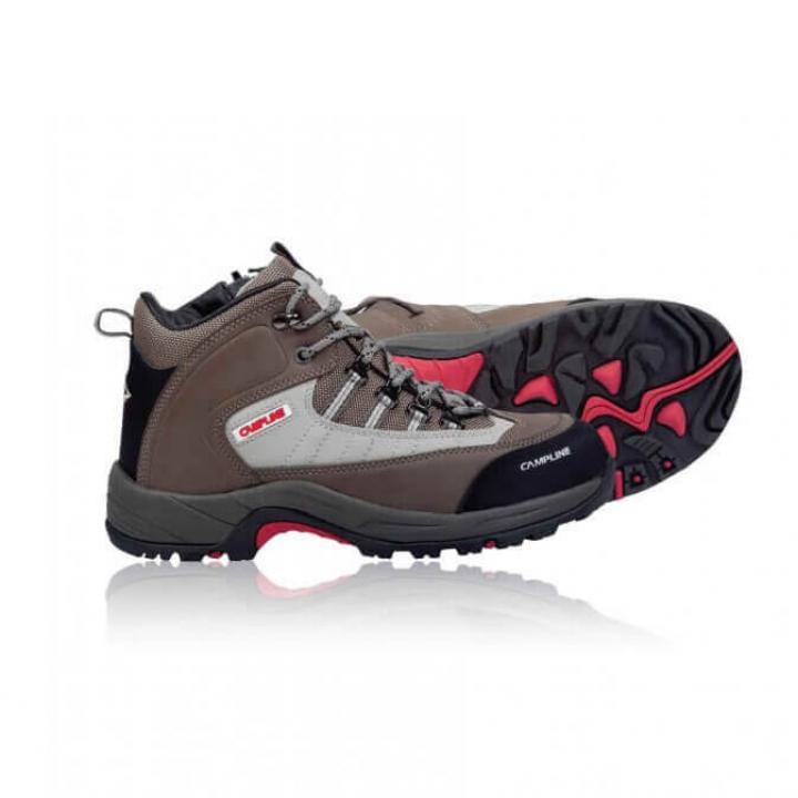 Giày bảo hộ lao động Campline Safety CP-101