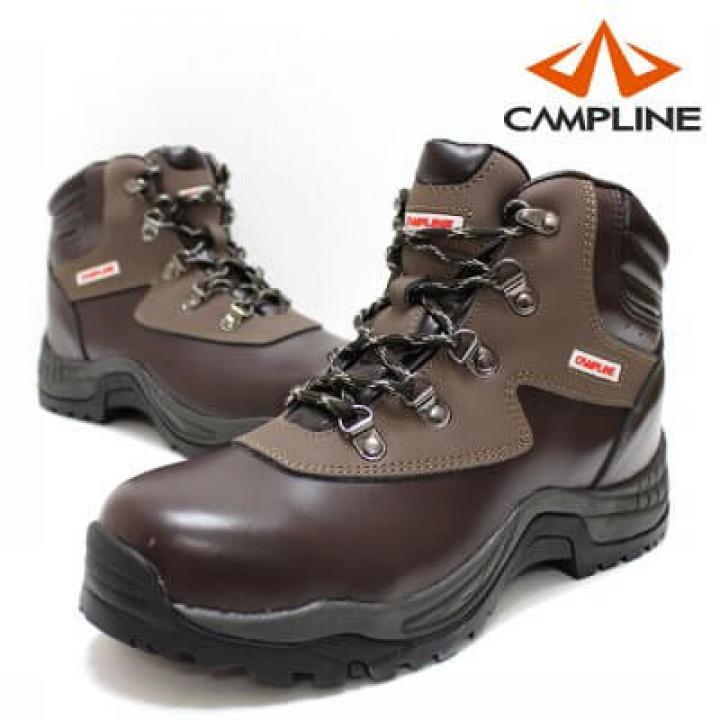 Giày bảo hộ lao động Campline Safety CP-103
