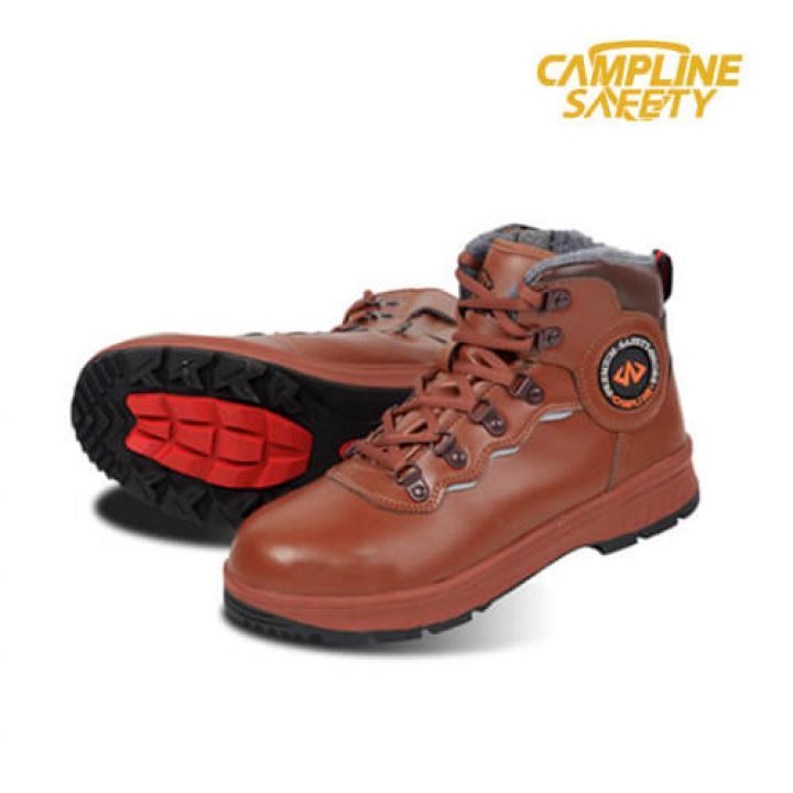 Giày bảo hộ lao động Campline Safety CP-109