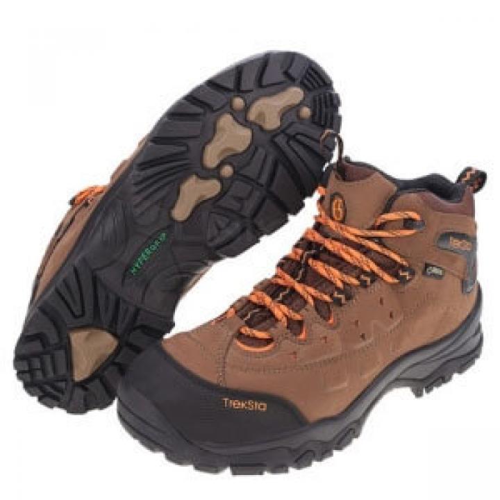 Giày bảo hộ lao động Unikhan TS-ELEG2