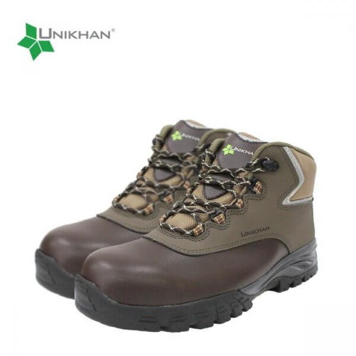 Giày bảo hộ lao động Unikhan UK-108