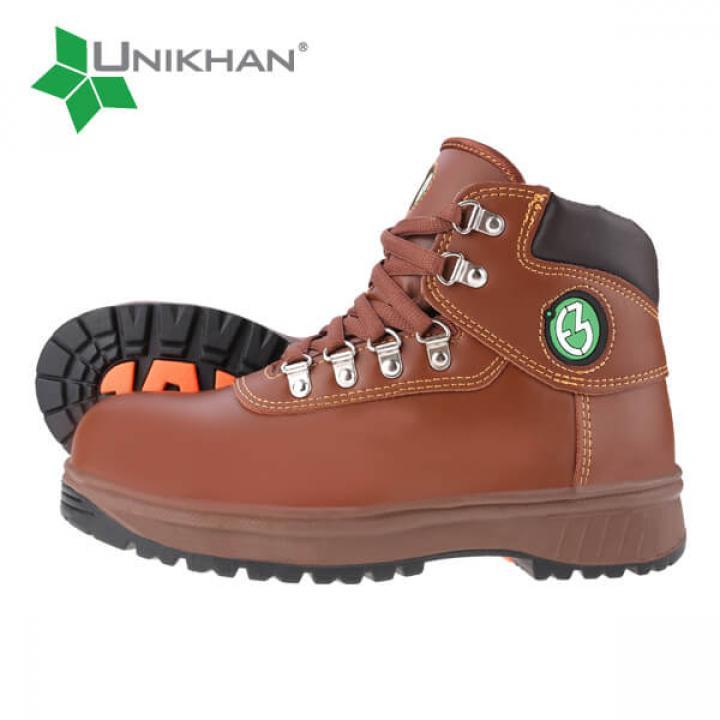 Giày bảo hộ lao động Unikhan UK-603