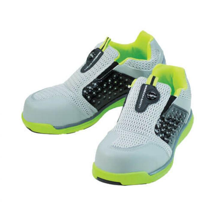 Giày bảo hộ lao động Marugo #767 Size 44