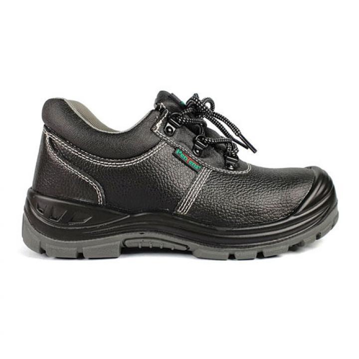 Giày bảo hộ lao động Pentens cổ thấp size 42