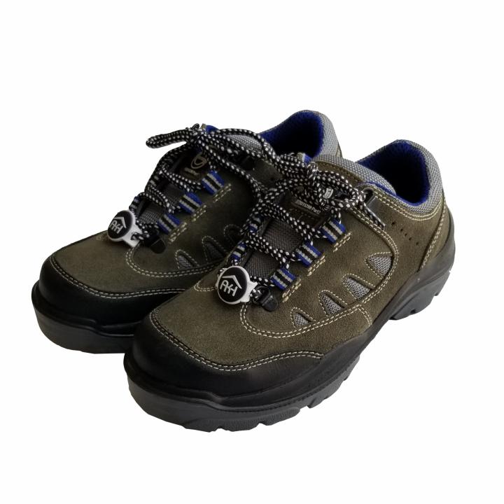 Giày bảo hộ lao động ACME Titanium size 39 (25.1cm)