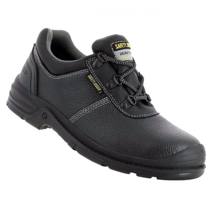 Giày bảo hộ lao động Safety Jogger Bestrun 2 S3 size 36