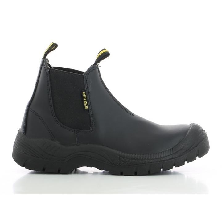 Giày bảo hộ lao động Safety Jogger Bestfit S1P