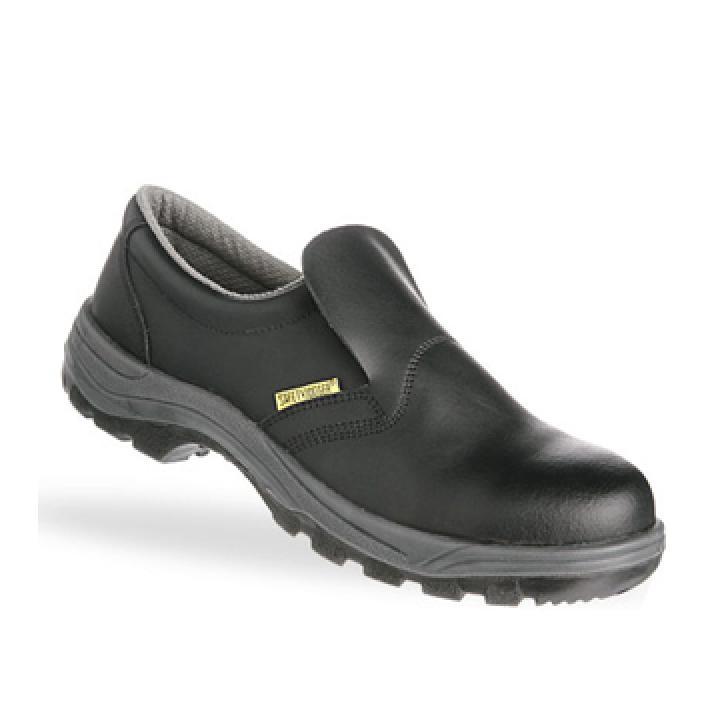 Giày bảo hộ lao động Safety Jogger X0600 S3