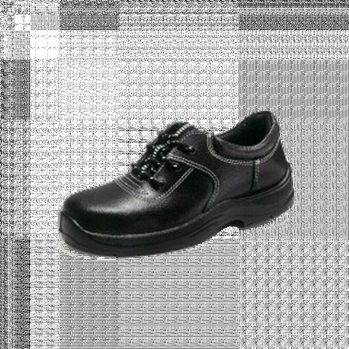 Giày bảo hộ lao động HONEYWELL - KING'S RAMBLERS EVO KR7000
