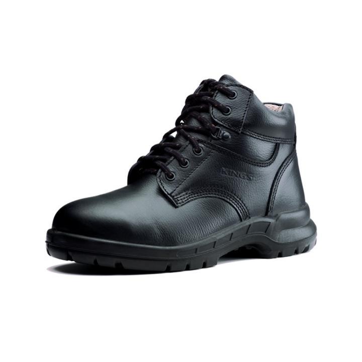Giày bảo hộ lao động HONEYWELL - KING'S COMFORT KWS803