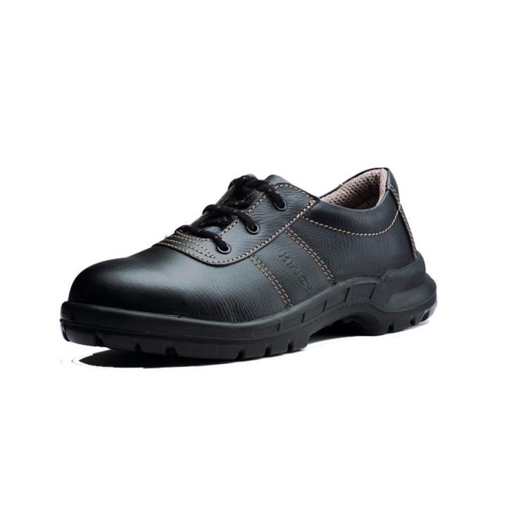Giày bảo hộ lao động HONEYWELL - KING'S COMFORT KWS800