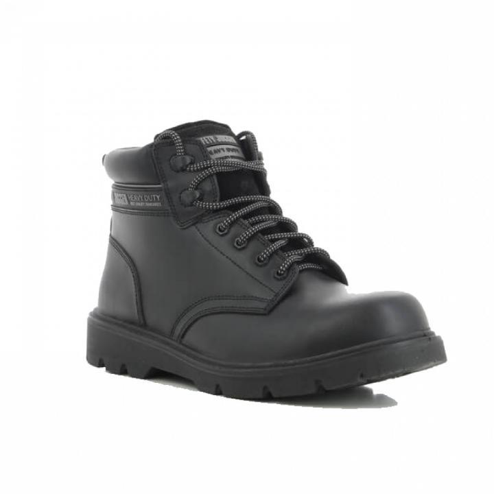 Giày bảo hộ lao động Safety Jogger X1100N S3
