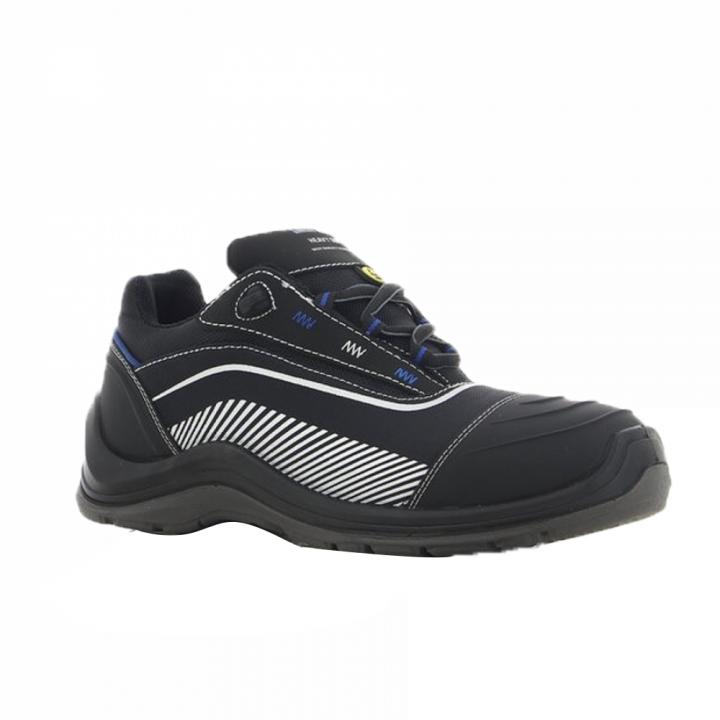 Giày bảo hộ lao động Safety Jogger Dynamica