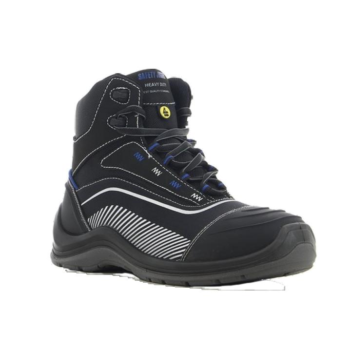 Giày bảo hộ lao động Safety Jogger Energetica
