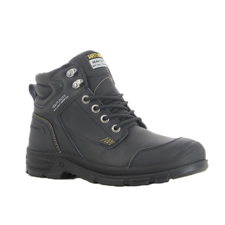 Giày bảo hộ lao động Safety Jogger Workerplus