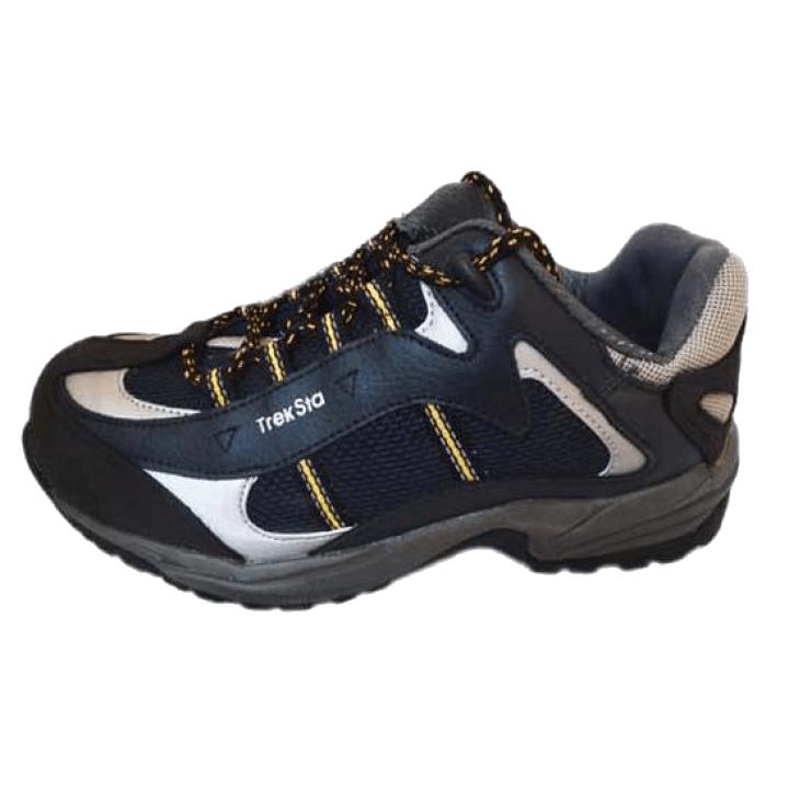 Giày bảo hộ lao động Treksta TS3-602