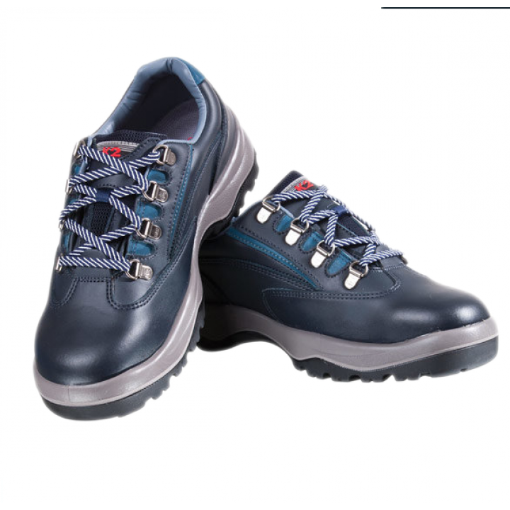 Giày bảo hộ lao động K2-OT05