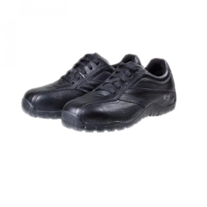 Giày bảo hộ lao động K2-35