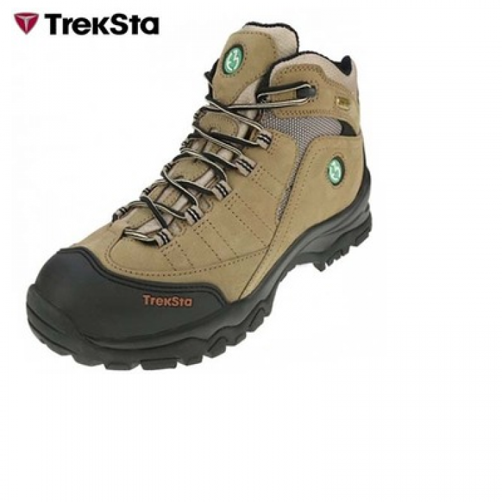 Giày bảo hộ lao động TrekSta TSG-ELEG