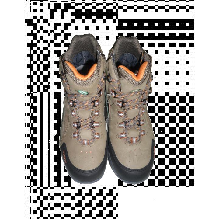 Giày bảo hộ lao động TrekSta TSG-206