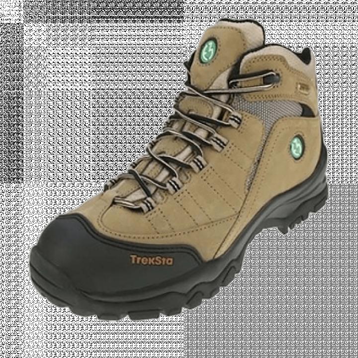 Giày bảo hộ lao động Treksta TSG-403