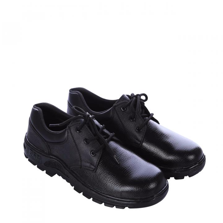 Giày bảo hộ K36