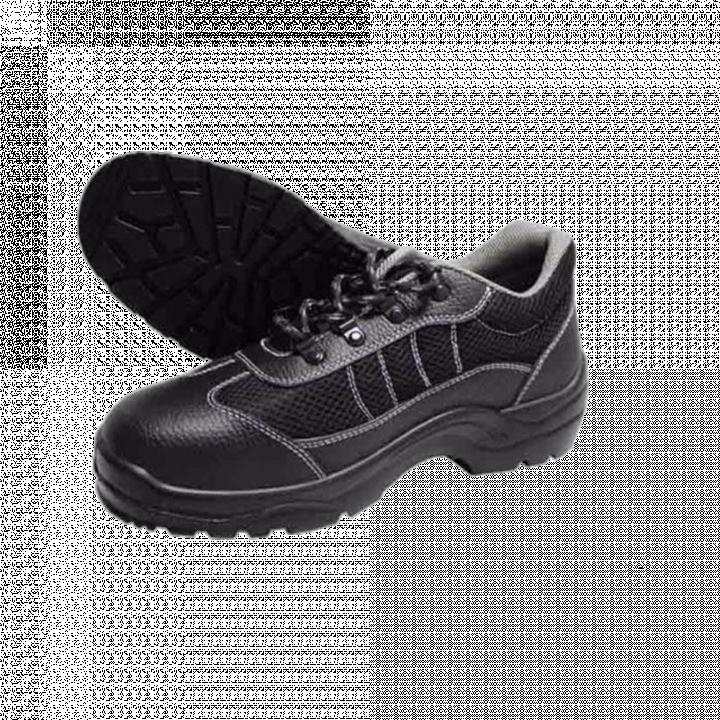Giày bảo hộ BATA New Kamba lưới thoáng