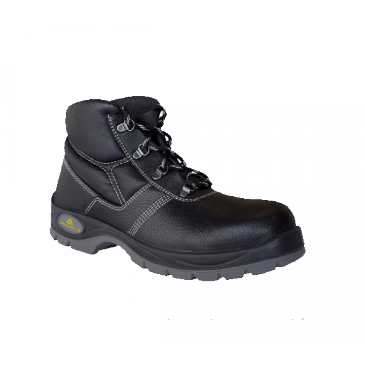 Giày bảo hộ Deltaplus JUMPER2 S3