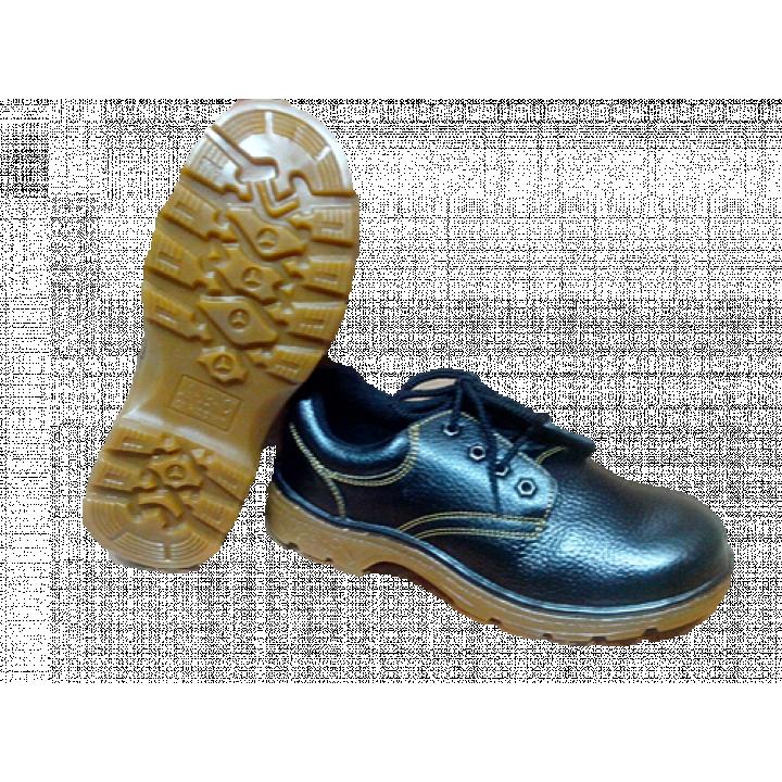 Giày bảo hộ lao động ABC-5