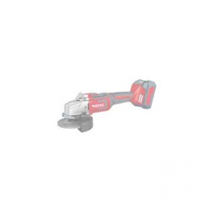 Máy mài pin (1 Pin) Btec BT100-20V